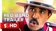Super Troopers 2 Red Band Trailer #1 (2018) | Movieclips Indie - Продолжительность: 2 минуты 20 секунд