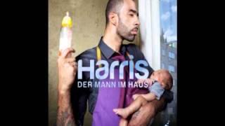 Harris - Für die Familie feat. Muhabbet
