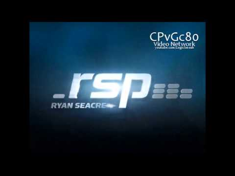 Zig Zag Productions/RSP