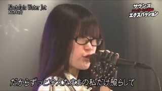 ②Nostalgic Water Jet(生演奏)【NaNa☆】苫小牧ケーブルTV放映