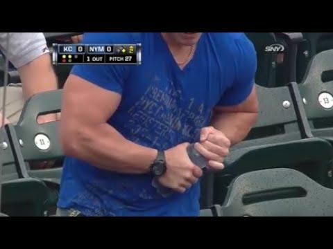 Download MLB Hilarious Fan Bloopers Volume 1