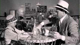 Paper Moon - I want my two hundred dollars!