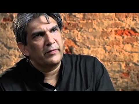 Architecture Biennale - Studio Mumbai Architects (NOW Interviews)