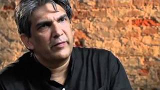 Architecture Biennale - Studio Mumbai Architects (NOW Interviews)