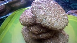 hqdefault - Diabetic Oatmeal Raisin Cookies Chewy