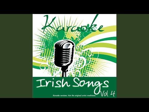 I'll Tell Me Ma (In The Style Of Van Morrison and The Chieftains) mp3