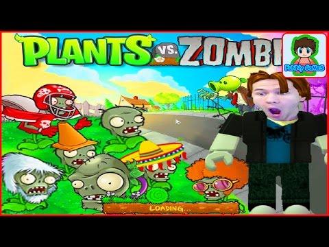 Игра Зомби против людей exmexru
