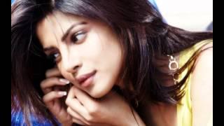 Sexy actress vadio