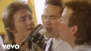 Huey Lewis And The News - Do You Believe In Love thumbnail