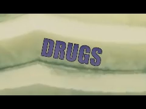 Drugs | Off The Air | Fan Made