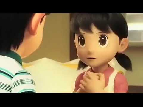 Sochta Hu ki woh kitne Masoom Thay cartoon video