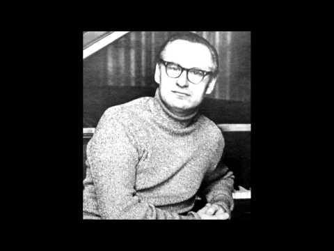 Vladimir Pleshakov plays Medtner Four Pieces Op. 4