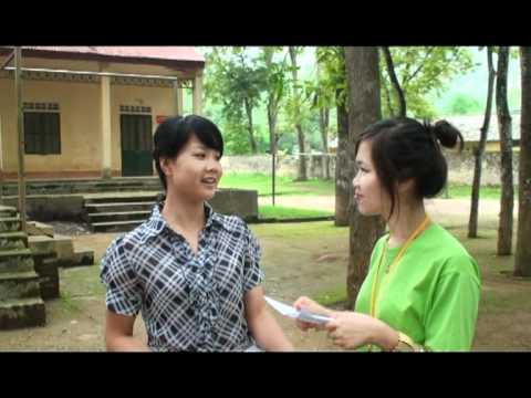Tọa đàm phát triển nông lâm nghiệp bền vững - thầy Nguyễn Lân Hùng -Phần 8