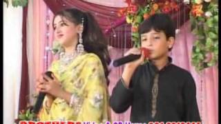 Repeat youtube video JAWAD HUSSAIN AW DIL RAJ NEW ALBUM TAPPEY 2010 7