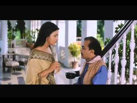 Hum Dil De Chuke Sanam (1999) Hindi Movie 12/20