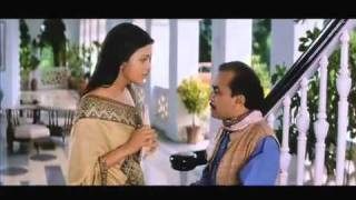 Hum Dil De Chuke Sanam (1999) Hindi Movie 12/20