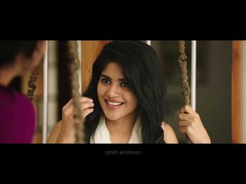Maruvaarthai Video Song | Enai Noki Paayum Thota | Gautham Menon | Re Edited | Airish