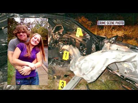 Horror on the highway: Benjamin Klinger discusses Samantha Heller case from prison