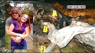 Horror on the highway: Benjamin Klinger discusses Samantha Heller case from prison