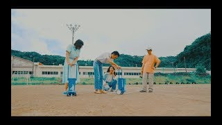 MONO NO AWARE - Tokyo [Official Music Video]