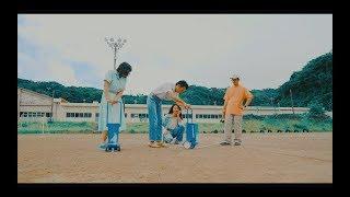 MONO NO AWARE - 東京