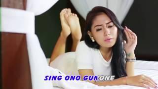 Download Video [BEST] VITA ALVIA  SEUMPOMO MP3 3GP MP4