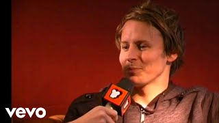 Ben Howard - Toazted Interview 2011 (part 4)
