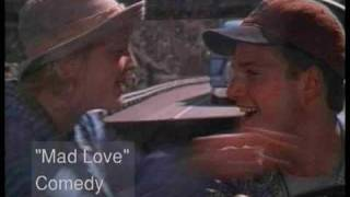 Mad Love (1995) Trailer