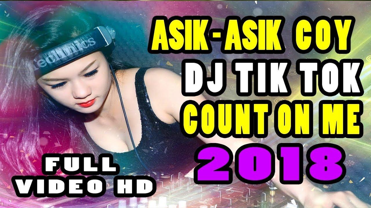 download lagu count on me connie talbot tik tok
