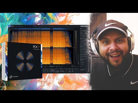izotope-rx-7---how-to-turn-a-song-into-a-acapella