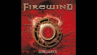 Firewind - The Essence