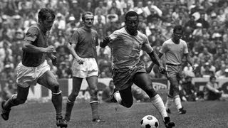 Umbabarauma gols de Copa