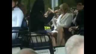 Dożynki Prezydenckie Spała 2012