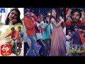 Pove Pora Latest Promo - 11th January 2020 - Poove Poora Show - Sudheer,Vishnu Priya - Mallemalatv