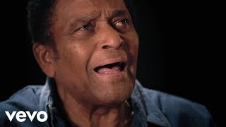 Charley Pride - Standing in My Way (Official Music Video) YouTube Videos