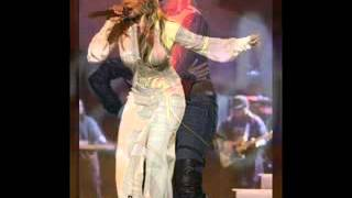 Mary J  Blige   Cant Hide Love Earth Wind & Fire Remake