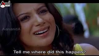 Mungaru Male   Kannada   2006   DVD Rip  Eng subs