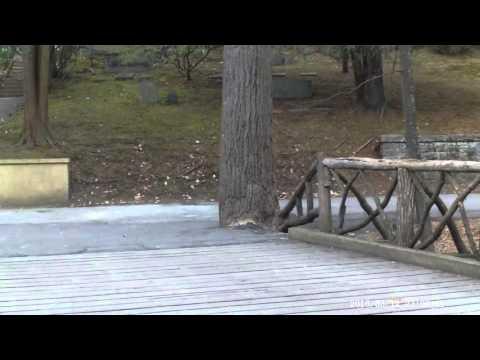 Soul Seekers Supernatural  Sleepy Hollow,3,Headless Horsemans Bridge,Pt,1