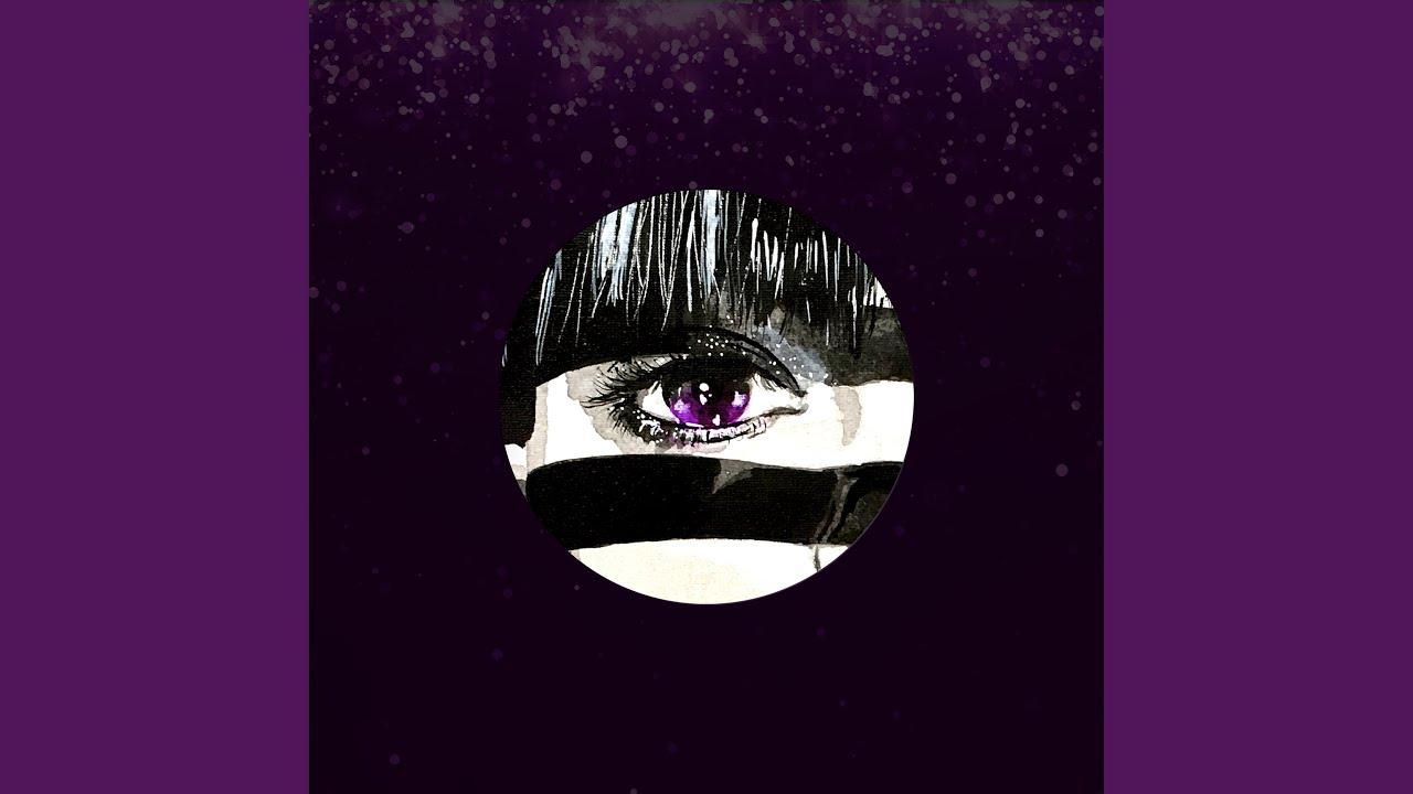 Hypnotricked