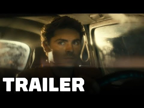 Tracy Lynn - Ted Bundy Trailer, Staring Zac Efron, Causing Mixed Reviews