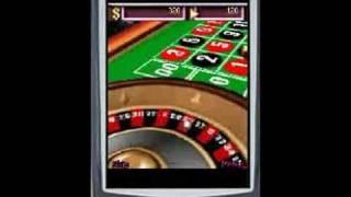 Capone Casino 3D