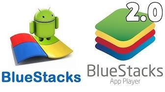 Bluestacks App Player Tutorial 2.0 ★ APP und APK Datei Installation / Download German Deutsch