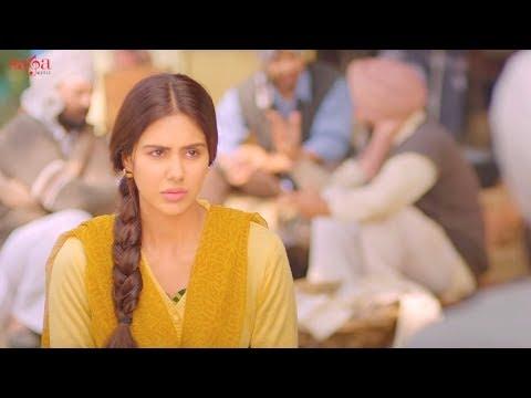 Khan Saab : KASOOR | Punjabi Song 2018 | Sad Song | Gippy Grewal | Sonam Bajwa | Saga Music