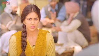 Heart Touching Punjabi Song - Kasoor | Khan Saab | Gippy Grewal | Sonam Bajwa | Jay K | Sad Song