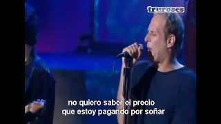 Michael Bolton - How am I supposed to live without you (traducido)