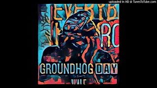 Wale Groundhog Day Instrumental (Remake of a Remake) ReProd @i…