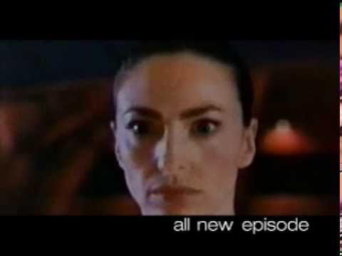Farscape - 3x08 - Green Eyed Monster - Scifi Promo