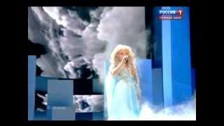 Победитель Евровидение-2012 Анастасия Петрик(Украина)(, 2012-12-02T04:56:15.000Z)