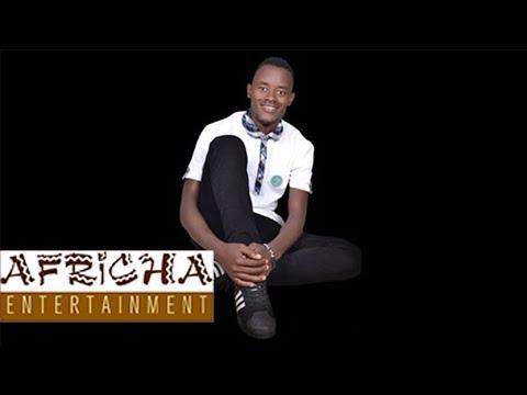 Marvin Genre Silikuta New Ugandan Music