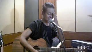 Download lagu Tony Q Rastafara Live Streaming - Slowso Day #33